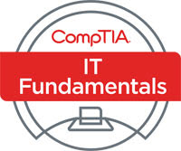 CompTIA IT Fundamentals Training